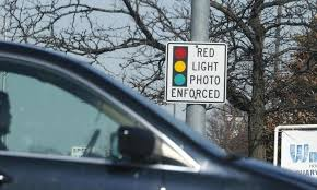 illinois red light camera rules village of lakemoor il faces red light camera lawsuit automatic