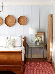cozy cottage style bedrooms cottage style bedrooms baseboard