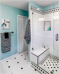 10 amazing shower stall ideas for your bathroom 10 amazing shower stalls ideas for your bathroom 4