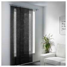 Curtain Panels Curtains Ikea Curtain Panel Inspiration Curtain Panel Room Divider
