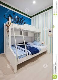 kinder schlafzimmer kinderschlafzimmer stockbilder bild 29538174