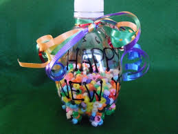 new years noise makers new years noise maker party crafts