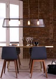 Esszimmer Lampen Rustikal Leuchte Esstisch Fantastisch Esszimmer Landhausstil Rustikal