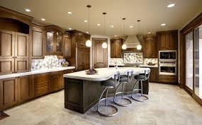 houzz kitchen island ideas kitchen island ideas best of design gooosen image for