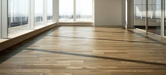 Laminate Flooring Barnsley Elite Floors Ltd Industrial Flooring In Sheffield