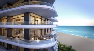 faena house miami beach penthouse condo listed for record 50
