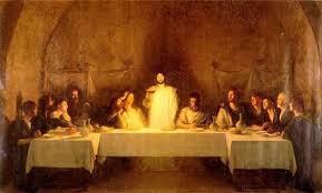 the year jesus came to thanksgiving sorry jews et al