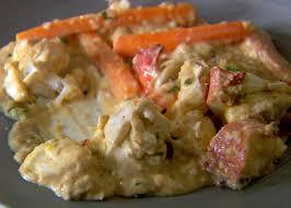 ina garten s shrimp salad barefoot contessa seafood gratin recipe ina garten garten and recipes