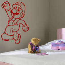 Wall Mural Childrens Bedroom Childrens Wall Mural Stickers Home Design Ideas