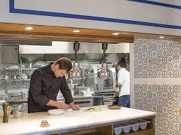 passe de cuisine passe cuisine photo de sourire le restaurant tripadvisor
