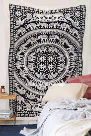 Where To Get Cheap Tapestry Popular Ceiling Tapestry Royal Furnish