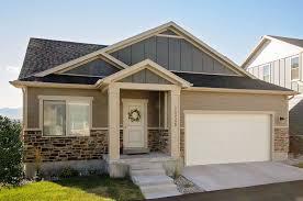 fieldstone homes floor plans fieldstone homes utah home builder