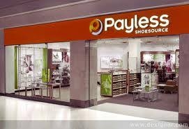 payless job application form and careers guideprint job application