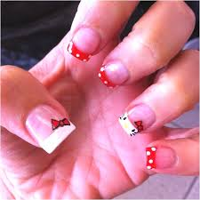 71 best hello kitty images on pinterest hello kitty nails nail