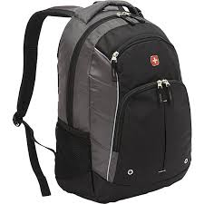 Kansas backpacks for travel images Swissgear travel gear lightweight backpack 1758