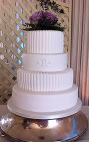 gallery of wedding cakes made in taunton somerset katharine