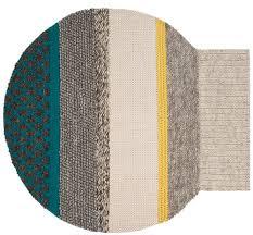 Modern Rug by Gandia Blasco Rugs Modern Rugs