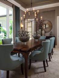 22 dining room decorating ideas with images gray dining chairs
