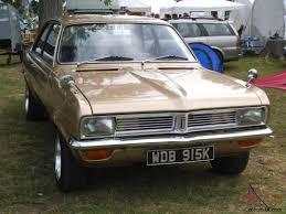 vauxhall viva 1972 vauxhall gold vauxhall viva mint roystyle wheels tax exempt mot