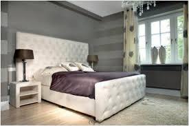 Modern Luxury Master Bedroom Designs Unique 80 Modern Luxurious Master Bedroom Design Inspiration Of