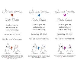 Marathi Engagement Invitation Cards Matter Card Template Invitation Card Wording Card Invitation