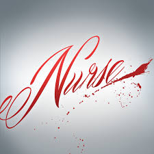 nurse 3d home facebook