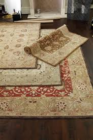 Choosing Area Rugs How To Choose The Right Rug How To Decorate