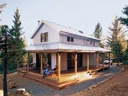 small cottage plans with porches 45 ways on how to prepare for country house plans with