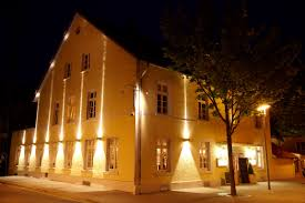 Weihnachtsmarkt Bad Nauheim Home Homburger Hof