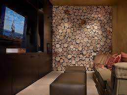 rivestimento in legno pareti rivestimenti originali rivestimenti come scegliere i