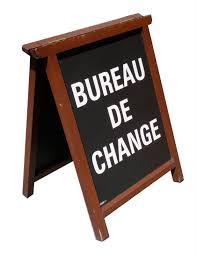 bureau rennes bureau de change rennes bureau de change brest my weekend in