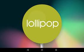flappy bird 2 apk easter egg on android 5 0 2 lollipop flappy bird agan apk