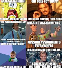 List Of All Memes - vol 99 missing work memes teaching speaks volumes