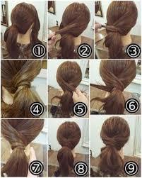 Frisuren Selber Machen Knoten by Festliche Frisuren Festfrisuren Selber Machen Blond And Hair Style