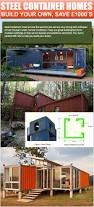 shipping container homes info shipping container homes shop