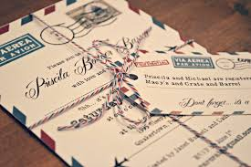 where to register for a bridal shower travel bridal shower invitations bridal shower invitations