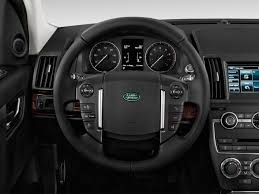 land rover lr2 interior land rover discovery sport black wallpaper 1920x1080 36538