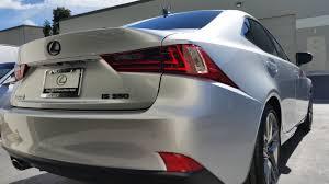 lexus san diego kearny mesa time to shine premium auto detailing san diego cquartz uk