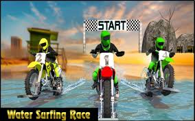how to get into motocross racing water dirt bike racing android apps on google play