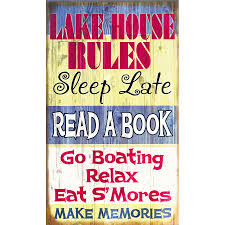 best lake house gifts lake gift ideas lakehouse outfitters