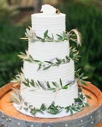 wedding cake lavender 25 pretty ways to use lavender in your wedding martha stewart