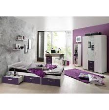 kinder schlafzimmer kinder schlafzimmer möbel sets ebay