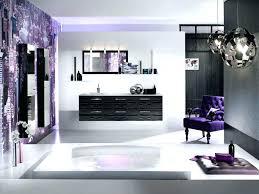 grey and purple bathroom ideas purple and gray bathroom accessories grey and purple bathroom