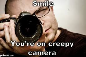 Camera Meme - pokeme meme generator find and create memes