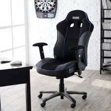 Home Chair Fantastic Gaming Chair With Cup Holder Home Furniture For Home