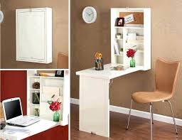 wall mounted fold down desk plans wall mounted fold down desk plans wall mounted desk during assemble