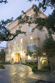 Comfort Inn St Charles Hampton Inn New Orleans Garden District 2017 Room Prices Deals