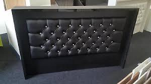 Quality Reception Desks Black Reception Desk Zeppy Io