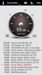 ub 04 manual android boy u0027s lab sound meter pro ver 2 4 manual