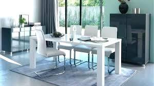 conforama chaise salle manger inspiring idea conforama chaises de salle a manger table et chaise